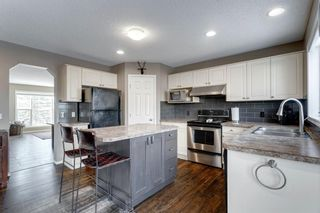 Photo 12: 10217 Tuscany Hills Way NW in Calgary: Tuscany Detached for sale : MLS®# A1097980