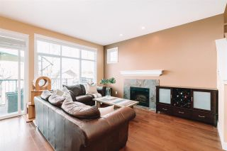 Photo 6: 46 11282 COTTONWOOD DRIVE in Maple Ridge: Cottonwood MR Townhouse for sale : MLS®# R2569361