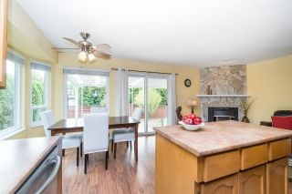 """Photo 13: 14230 20 Avenue in Surrey: Sunnyside Park Surrey House for sale in """"Sunnyside"""" (South Surrey White Rock)  : MLS®# R2499825"""