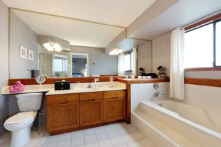 """Photo 10: 2567 FUCHSIA Place in Coquitlam: Summitt View House for sale in """"Summit View"""" : MLS®# R2456213"""