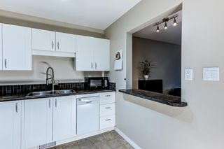 Photo 13: 414 WILLOW Court in Edmonton: Zone 20 Townhouse for sale : MLS®# E4243142