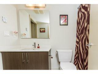 "Photo 14: 302 8695 160 Street in Surrey: Fleetwood Tynehead Condo for sale in ""MONTEROSSO"" : MLS®# R2099400"