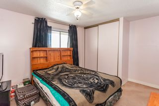 Photo 14: 932 310 STILLWATER Drive in Saskatoon: Lakeview SA Residential for sale : MLS®# SK762383