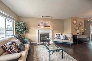 """Photo 3: 146 1140 CASTLE Crescent in Port Coquitlam: Citadel PQ Townhouse for sale in """"UPLANDS"""" : MLS®# R2164377"""