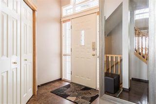 Photo 4: 26 TUSCARORA Way NW in Calgary: Tuscany House for sale : MLS®# C4164996