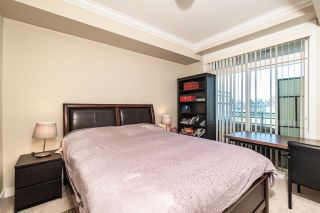 Photo 27: 216 6888 ROYAL OAK Avenue in Burnaby: Metrotown Condo for sale (Burnaby South)  : MLS®# R2619739
