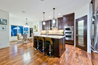 Photo 1: 4 ASPEN HILLS Place SW in Calgary: Aspen Woods Detached for sale : MLS®# A1028698