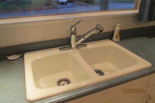 Photo 7: 1083 Maplehurst Avenue in Burlington: House for sale : MLS®# H4068624