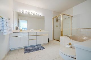 """Photo 22: 403 1023 WOLFE Avenue in Vancouver: Shaughnessy Condo for sale in """"SITCO MANOR - SHAUGHNESSY"""" (Vancouver West)  : MLS®# R2612381"""