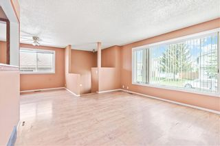 Photo 5: 43 ABERDARE Road NE in Calgary: Abbeydale Detached for sale : MLS®# C4301204