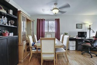 Photo 11: 150 Holly Street NW in Calgary: Highwood Detached for sale : MLS®# A1096682