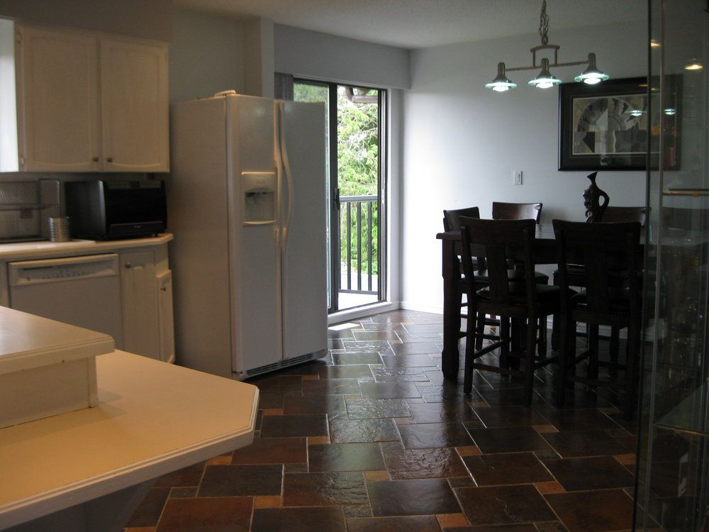 Main Photo: 12815 114 AVENUE in SURREY: Home for sale