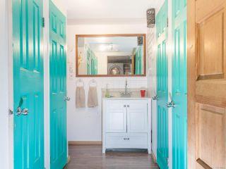 Photo 23: 231 Main St in TOFINO: PA Tofino House for sale (Port Alberni)  : MLS®# 816882