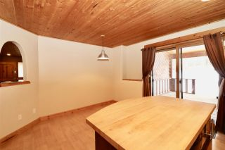 Photo 15: 1469 CHESTNUT Street: Telkwa House for sale (Smithers And Area (Zone 54))  : MLS®# R2513791