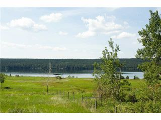 "Photo 4: LOT 2 TROUT Drive: Lac la Hache Land for sale in ""LAC LA HACHE"" (100 Mile House (Zone 10))  : MLS®# N246049"