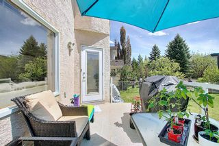 Photo 30: 211 Hampstead Circle NW in Calgary: Hamptons Detached for sale : MLS®# A1114233