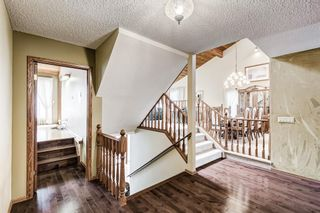 Photo 6: 156 Edgehill Close NW in Calgary: Edgemont Detached for sale : MLS®# A1127725