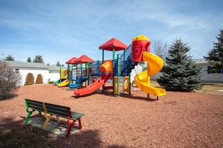 Photo 27: 2120 Danielle Drive: Red Deer Mobile for sale : MLS®# A1089605