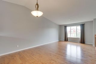 Photo 11: 6 Deer Coulee Drive: Didsbury Detached for sale : MLS®# A1145648