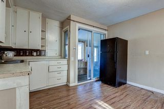 Photo 4: 8340 47 Avenue NW in Calgary: Bowness Detached for sale : MLS®# A1052532
