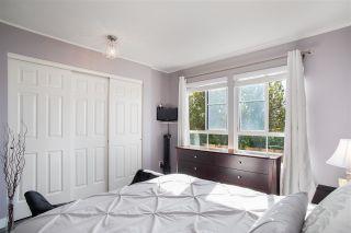 "Photo 19: 15 22000 SHARPE Avenue in Richmond: Hamilton RI Townhouse for sale in ""RICHMOND MEWS"" : MLS®# R2490674"