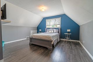 Photo 14: 54 Parkway Drive in Cole Harbour: 16-Colby Area Residential for sale (Halifax-Dartmouth)  : MLS®# 202117669
