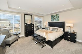 Photo 14: 3457 Vantage Pt in : Co Triangle House for sale (Colwood)  : MLS®# 884189