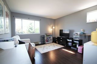 Photo 7:  in Vancouver: Kitsilano House  (Vancouver West)  : MLS®# AR078