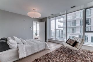 Photo 19: 3604 1122 3 Street SE in Calgary: Beltline Apartment for sale : MLS®# A1103340
