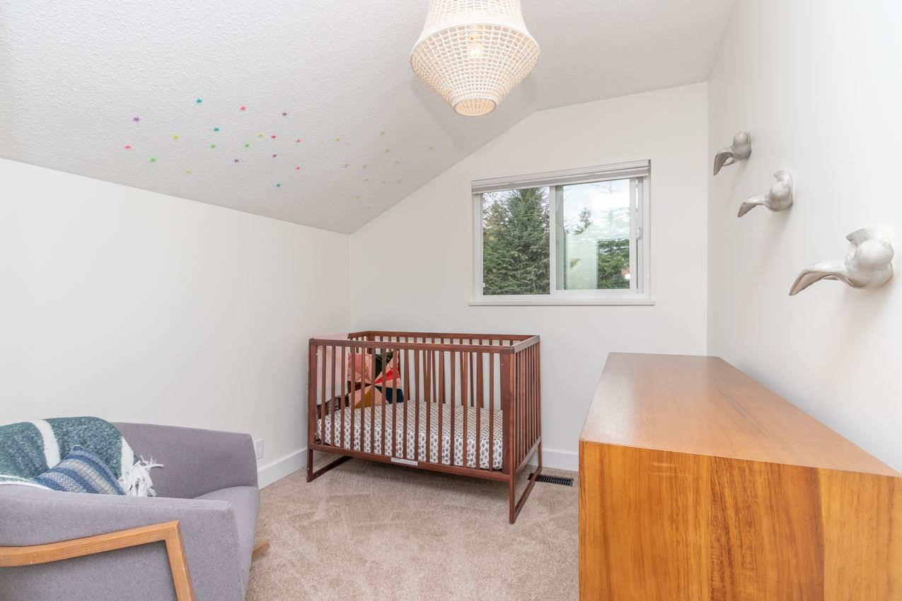 Photo 32: Photos: 1314 MOUNTAIN Highway in North Vancouver: Westlynn House for sale : MLS®# R2572041