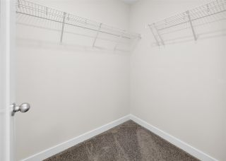 Photo 24: 911 BERG Place: Leduc House for sale : MLS®# E4227172