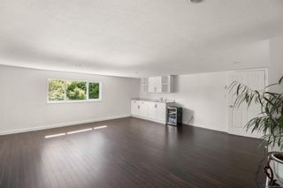 Photo 19: 3192 Shakespeare St in : Vi Oaklands House for sale (Victoria)  : MLS®# 878494