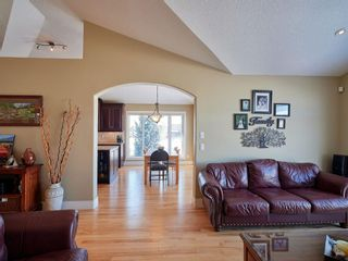 Photo 15: 82 Tuscany Estates Crescent NW in Calgary: Tuscany Detached for sale : MLS®# A1084953