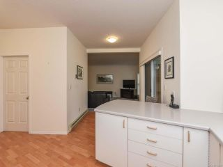 Photo 16: 309 1686 Balmoral Ave in COMOX: CV Comox (Town of) Condo for sale (Comox Valley)  : MLS®# 833200