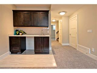 Photo 44: 710 19 Avenue NW in Calgary: Mount Pleasant House for sale : MLS®# C4014701