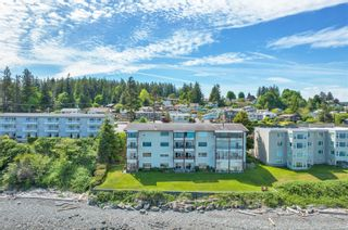 Photo 25: 8 523 Island Hwy in : CR Campbell River South Condo for sale (Campbell River)  : MLS®# 875843