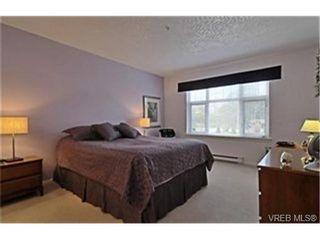 Photo 6:  in VICTORIA: SE Broadmead Condo for sale (Saanich East)  : MLS®# 465599