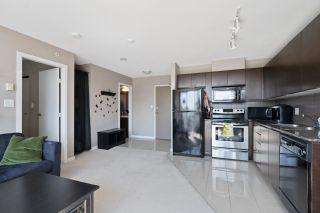 """Photo 9: 510 13618 100 Avenue in Surrey: Whalley Condo for sale in """"Infinity"""" (North Surrey)  : MLS®# R2570233"""