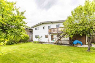 Photo 39: 4400 DANFORTH Drive in Richmond: East Cambie House for sale : MLS®# R2586089