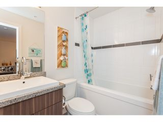 Photo 20: 108 20219 54A Avenue in Langley: Langley City Condo for sale : MLS®# R2349398