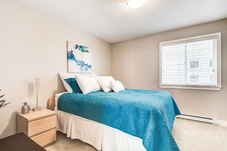 """Photo 12: 11170 CALLAGHAN Close in Pitt Meadows: South Meadows House for sale in """"River's Edge"""" : MLS®# R2408441"""