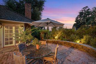 Photo 9: 15025 Lodosa Drive in Whittier: Residential for sale (670 - Whittier)  : MLS®# PW21177815