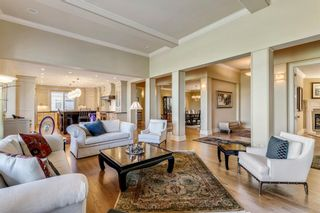 Photo 8: 21 Summit Pointe Drive: Heritage Pointe Detached for sale : MLS®# A1125549