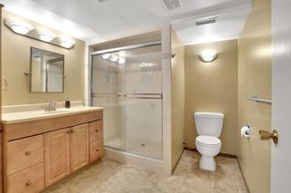 """Photo 14: 8 HALSS Crescent in Vancouver: University VW House for sale in """"MUSQUEAM"""" (Vancouver West)  : MLS®# R2600779"""