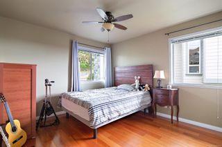 Photo 31: 2653 Platinum Pl in : La Atkins House for sale (Langford)  : MLS®# 875499