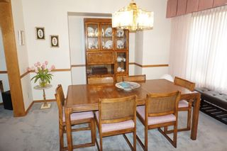 Photo 4: SOLD: Single Family Detached for sale : MLS®# 1525915