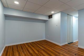 Photo 39: 12006 48 Street in Edmonton: Zone 23 House for sale : MLS®# E4265863