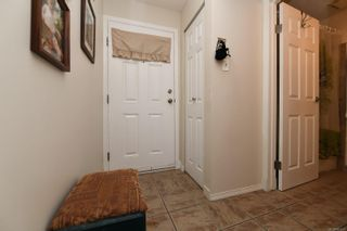 Photo 7: 10 375 21st St in : CV Courtenay City Condo for sale (Comox Valley)  : MLS®# 881731