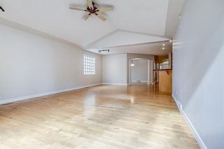 Photo 16: 1916 10A Street SW in Calgary: Upper Mount Royal Detached for sale : MLS®# A1016664