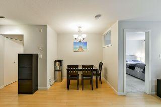 Photo 7: 217 10788 139 Street in Surrey: Whalley Condo for sale (North Surrey)  : MLS®# R2381382